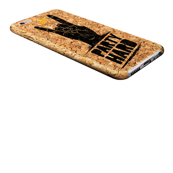 personaliza tu móvil iPhone 6 y iphone 6S