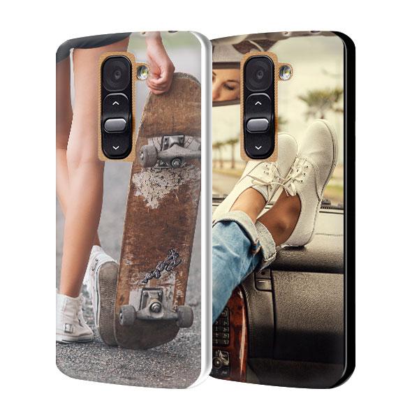 funda personalizada LG G2 Mini
