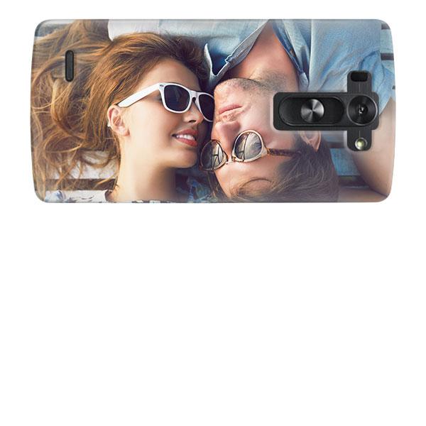 fundas personalizadas LG G3 S