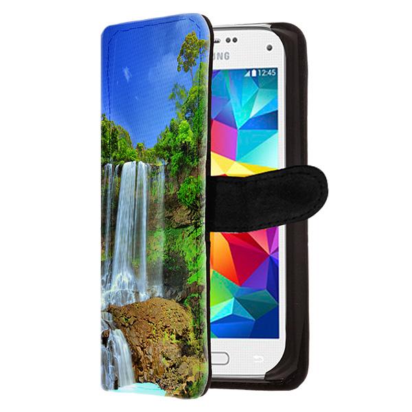 funda personalizada Samsung Galaxy S5 mini