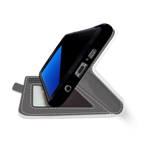 personaliza tu carcasa para Galaxy S7 Edge