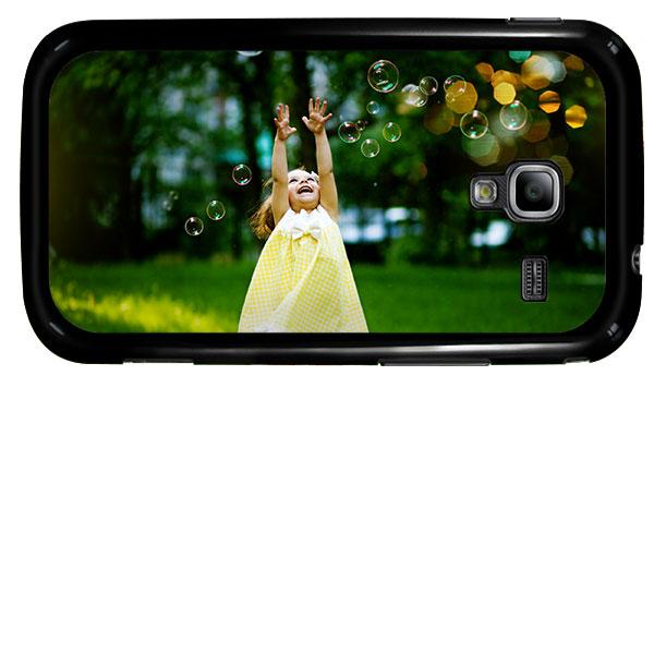 Samsung Galaxy Ace 2 Carcasa personalizada rígida