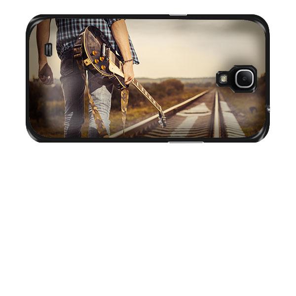 personaliza tu carcasa Samsung Galaxy Mega 6.3