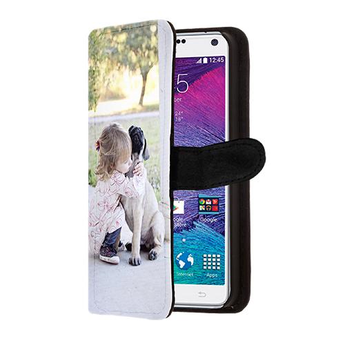 Funda personalizada Samsung Galaxy note 3