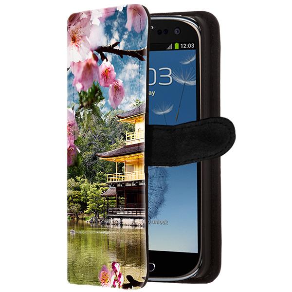 Funda personalizada Samsung Galaxy S3