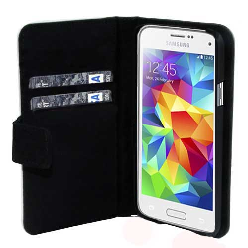 carcasas personalizadas Samsung Galaxy S5 mini