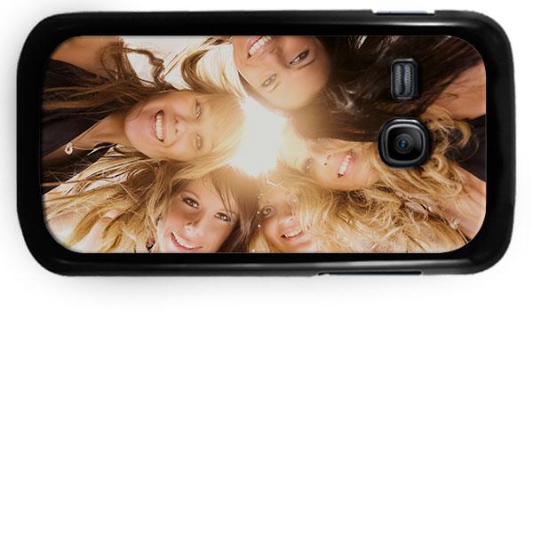 funda personalizadas Samsung Galaxy Y