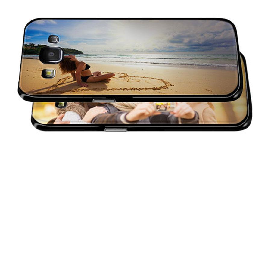 personaliza tu carcasa Samsung Galaxy A7