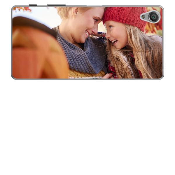 personaliza tu móvil Sony Xperia X Performance