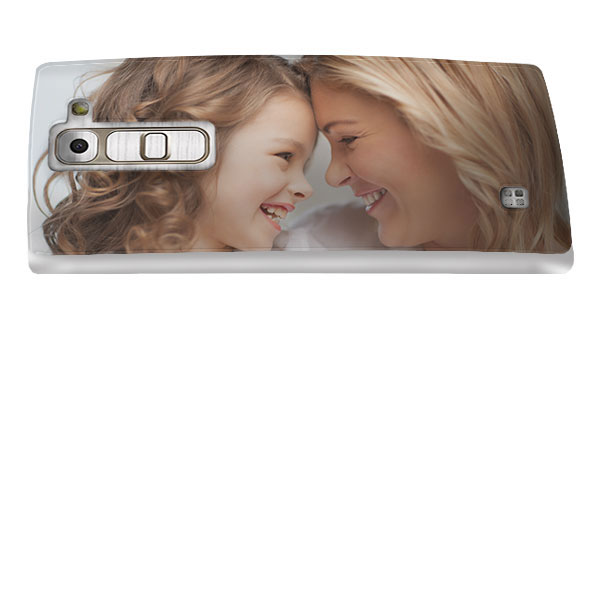 carcasas personalizadas LG G4C