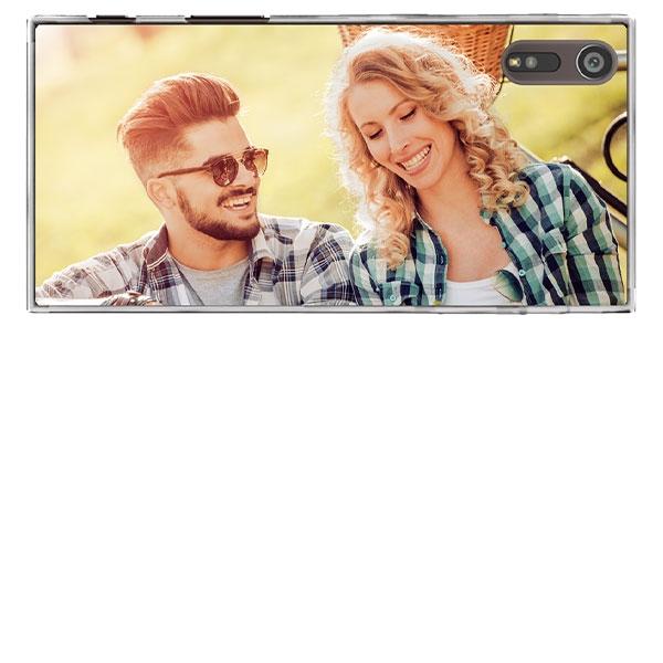Funda personalizada Sony Xperia XZ