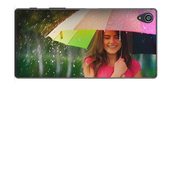 carcasas personalizadas Sony Xperia Z5