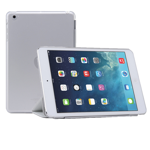 funda personalizada inteligente iPad Air 1